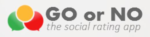 go-or-no Logo