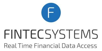 fintecsystems logo