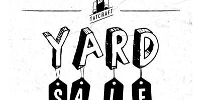 tatcraft_yard_sale