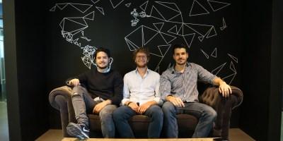 ebot7 Gründer