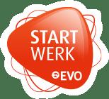 evo_startwerk_logo