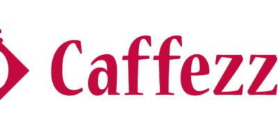 Caffezza-Logo