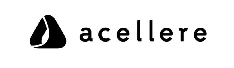 Acellere Logo