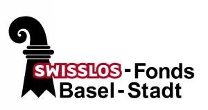 Logo Swisslos Basel-Stadt