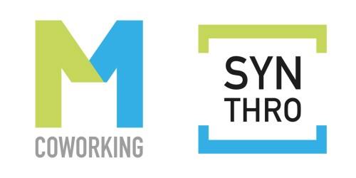 Coworking-M1_Logo-Synthro-Combi