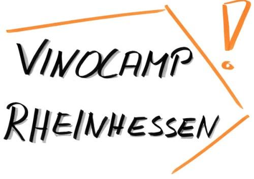 Das ist Vinocamp Rheinhessen