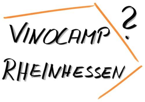 Was ist Vinocamp Rheinhessen