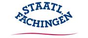 Vinocamp Rheinhessen Sponsor - Staatlich Fachingen
