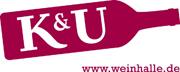 Weinhalle Sponsoring Vinocamp Rheinhessen