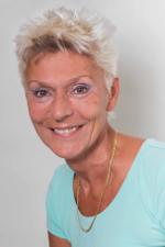 Claudia Roi