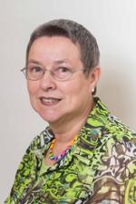Sibilla Külgen