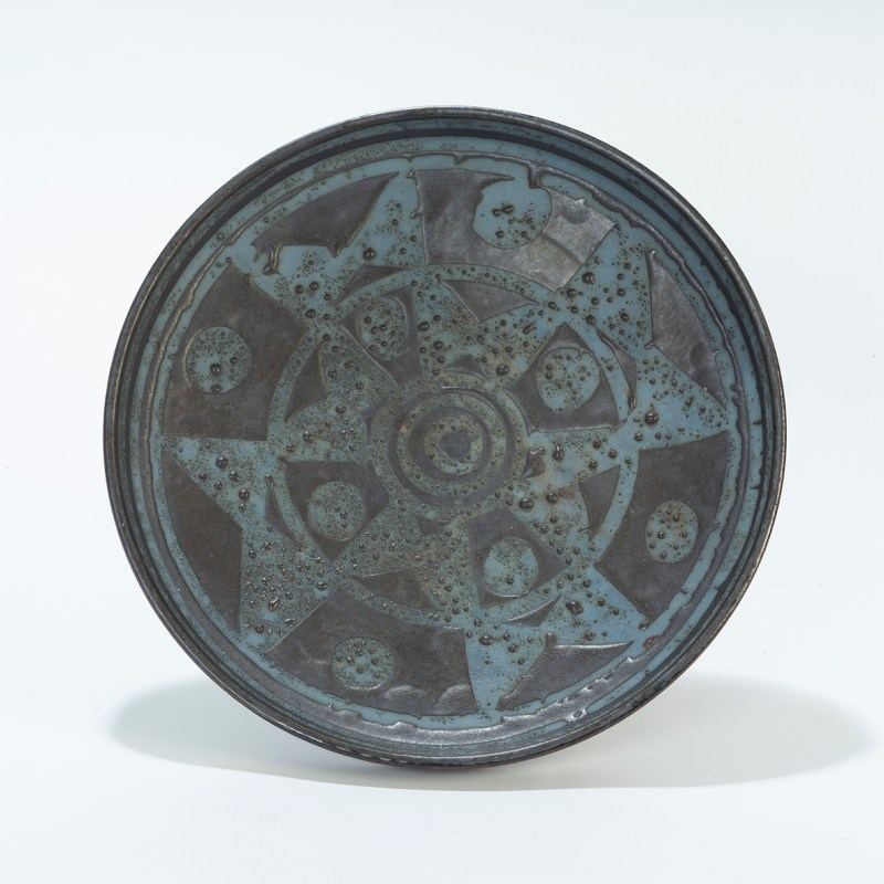 Keramik Deutschland
