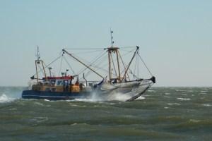 076-EH44-FishingVessel