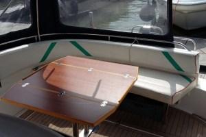 Cockpit-Sealine300