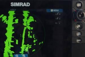 radartraining