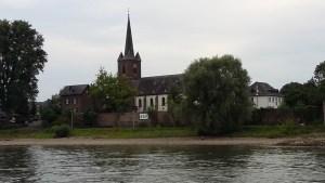 Rheinkilometer 659