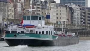 Sportbootführerschein Kurse Düsseldorf