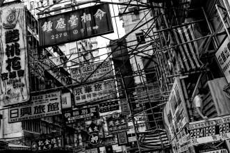 hongkongrevisited0004