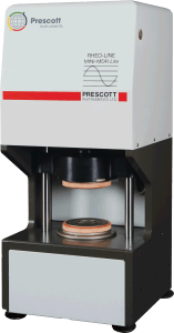 mini-moving-die-rheometer