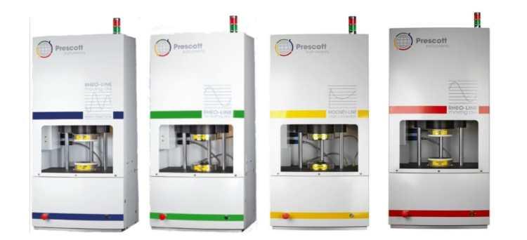 prescott-instruments-new