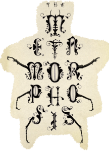 metamorphosis_full569_0cutout
