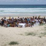 Rhetoric Surfing Cup part 10