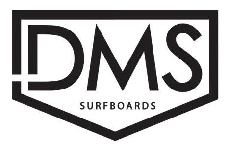 DMS ロゴ
