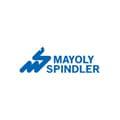 Mayoly Spindler a confié à l'agence de communication Rhetorike la réalisation de plusieurs supports.