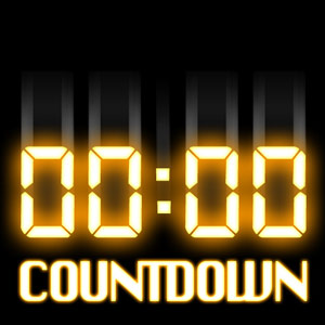 Image result for image countdown