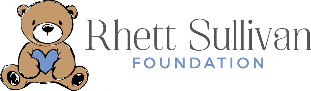 Rhett Sullivan Foundation