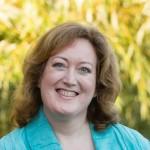 Foto do perfil da Lisa Emrich