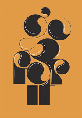 type4
