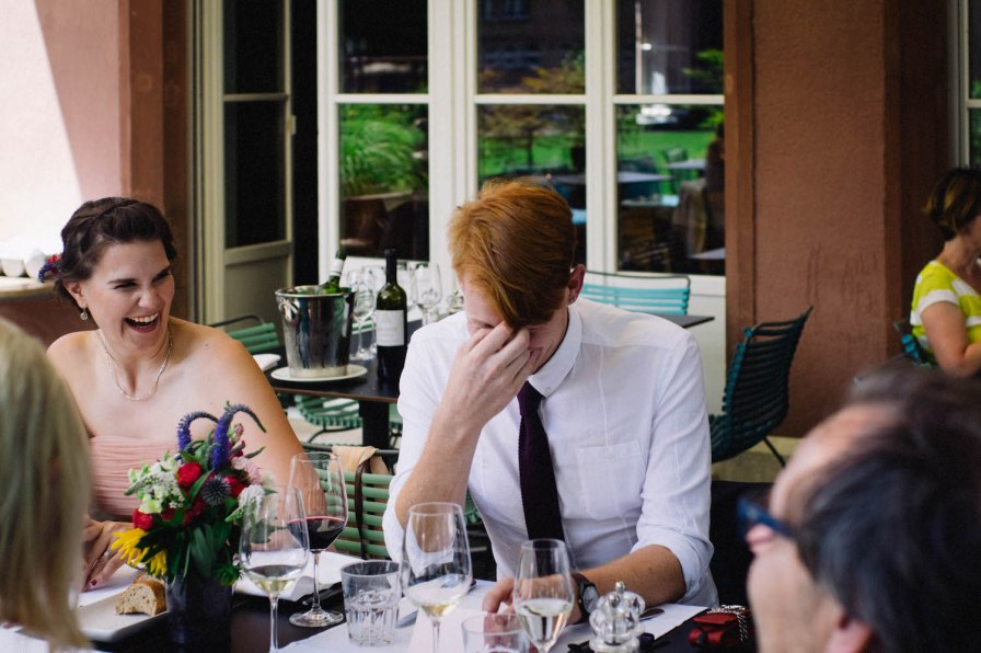 Basel Destination Wedding Photography Will & Fabs Parterre Lunch Reception 27