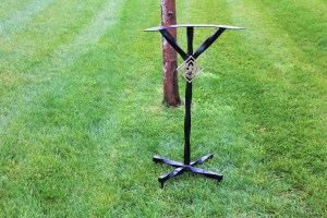 bag-stands-vasari