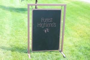 driving-range-signs-forest-highlands-2