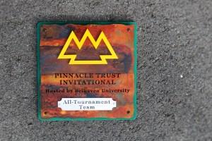 golf-tournament-plaque-belhaven-university