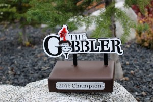 the-gobbler-southern-dunes