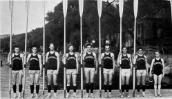 1937-v8