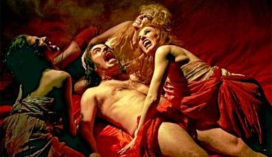 WWDITS-Vampire-Sex