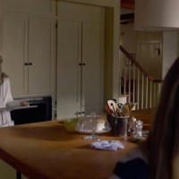 It's Grandma's rules in the trailer for M. Night Shyamalan's The Visit