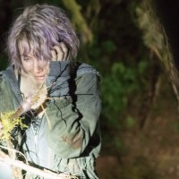 Adam Wingard's Blair Witch haunts the woods with a new trailer