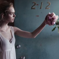 Blu-ray Review: The Neon Demon, beauty is everything