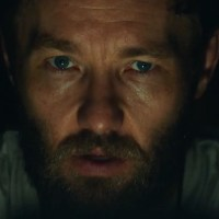 Go beyond the red door in A24's intensely creepy It Comes at Night trailer