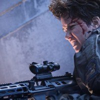 Review: Alien: Covenant, paradise found