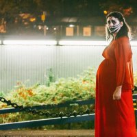 Review: Prevenge, a mother's wrath