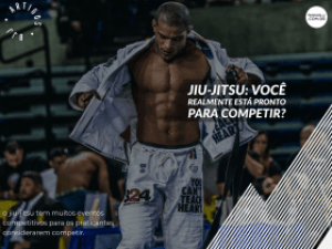 andregalvaoxryrongracie(1)