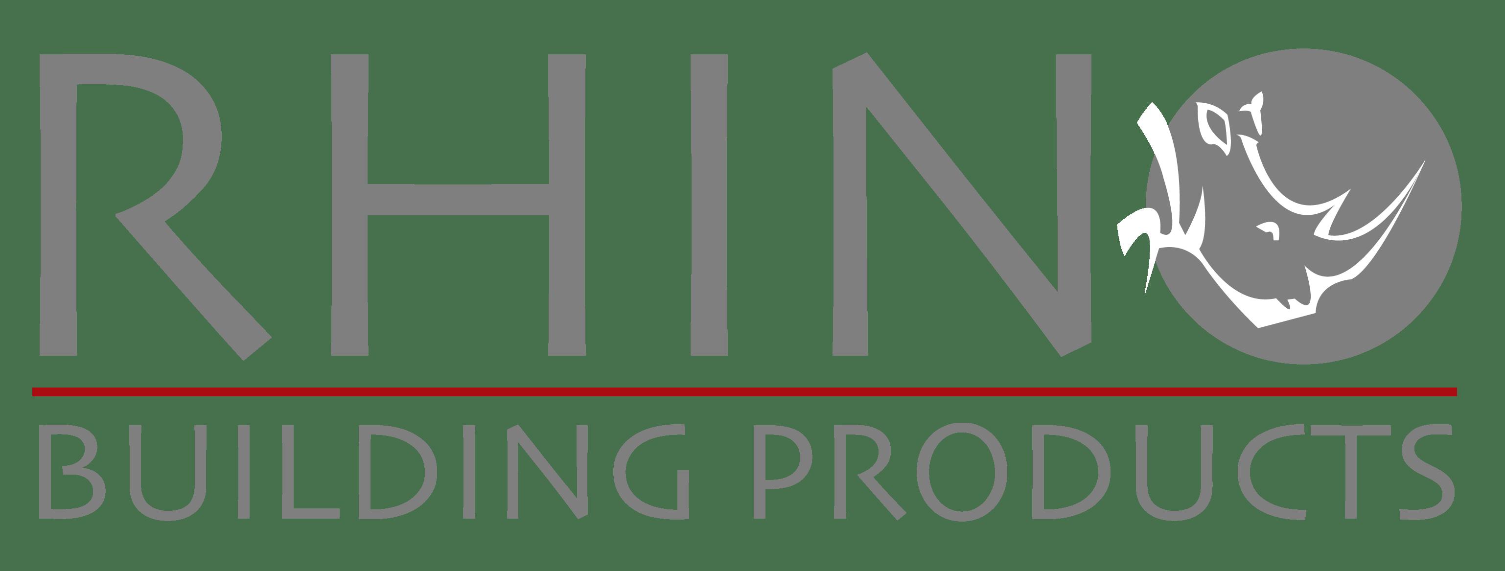 Rhino Building Products Inc