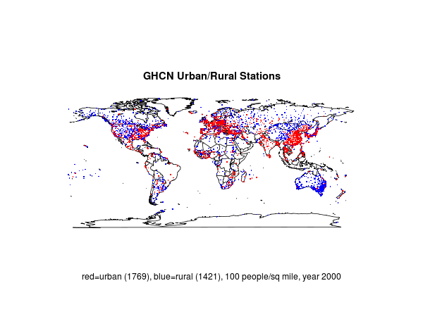 https://i2.wp.com/rhinohide.org/rhinohide.cx/co2/crutem/img/ghcn_stations-urban-rural-100.png