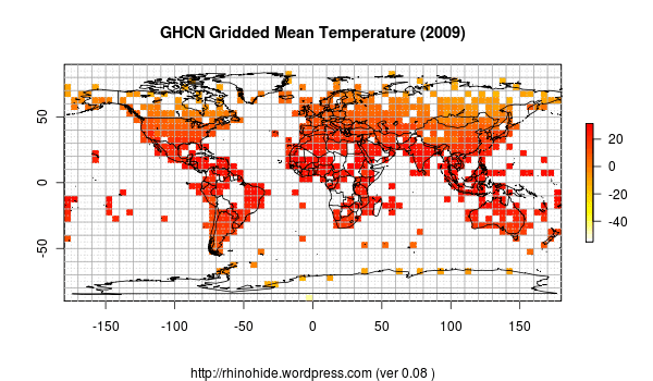 trb-0.08-grid-2009.png