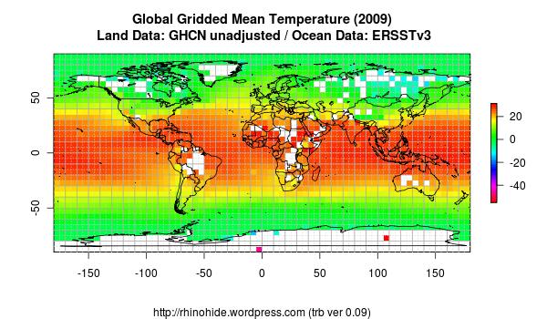 trb-0.09-land-ocean-grid-2009.png